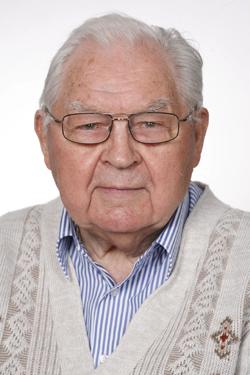 Fritz-Guettler